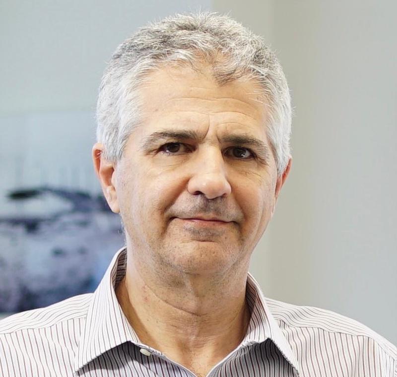 Giorgos Drimiotis Cropped